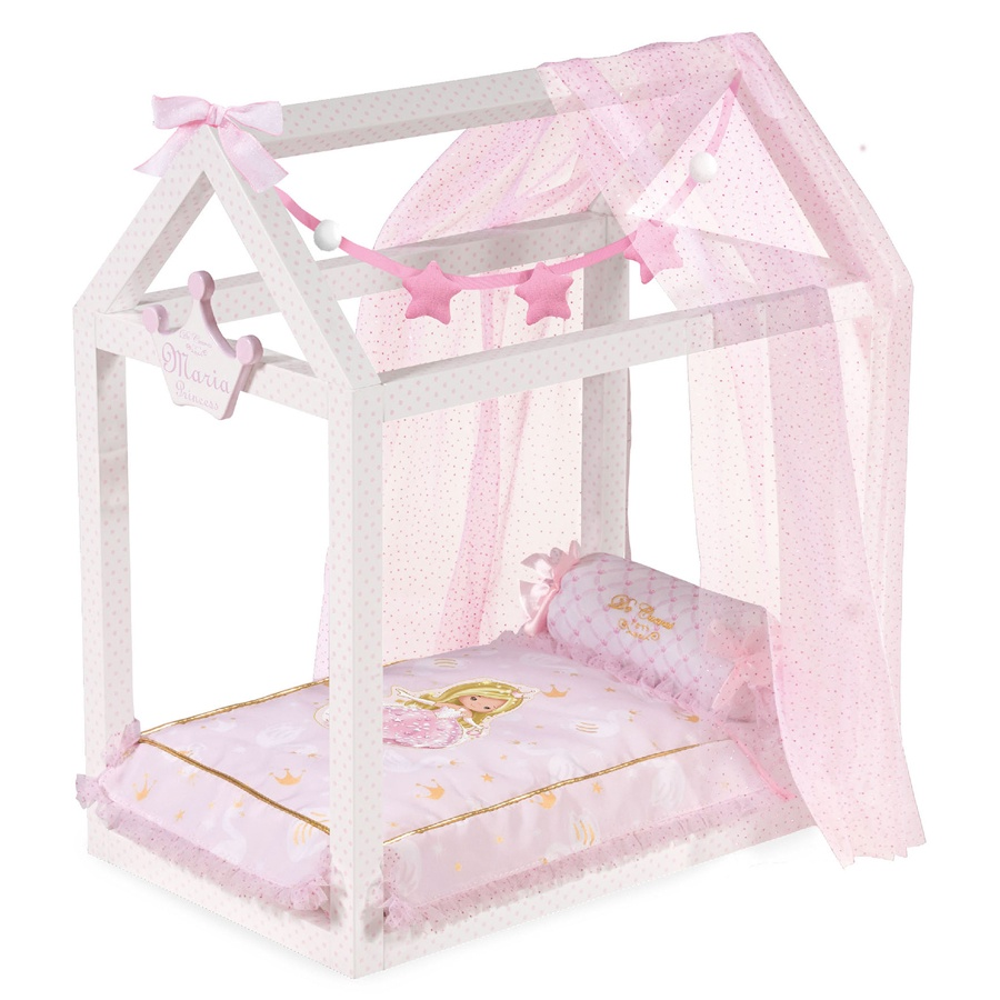 цена на Мебель для кукол DeCuevas 55028