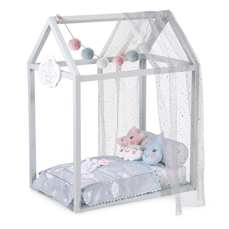 Мебель для кукол DeCuevas 54929