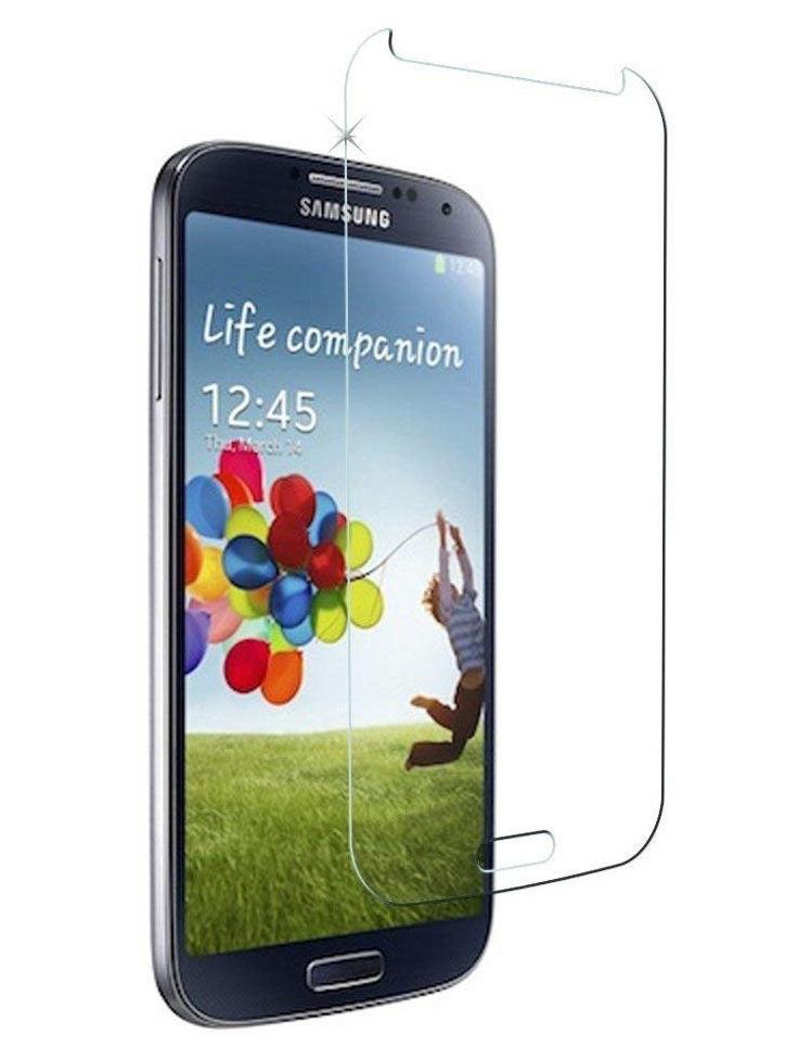 Защитное стекло UVOO FullScreen для Samsung Galaxy S3, прозрачный