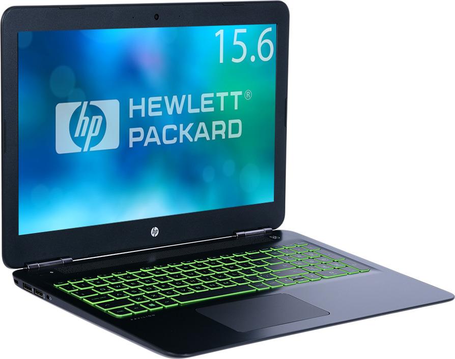 цена на Ноутбук HP Pavilion 15-dp0096ur, 5AS65EA, 15.6