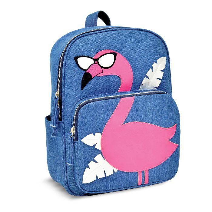 Рюкзак Феникс+ рюкзак из кожзама