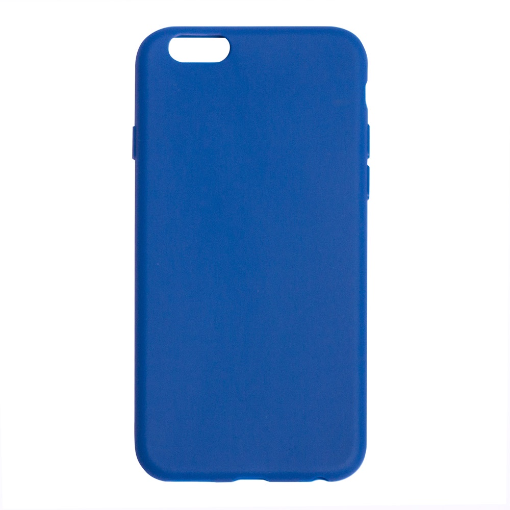 Чехол для сотового телефона ONZO MATT iPhone 6/6s, синий сумка
