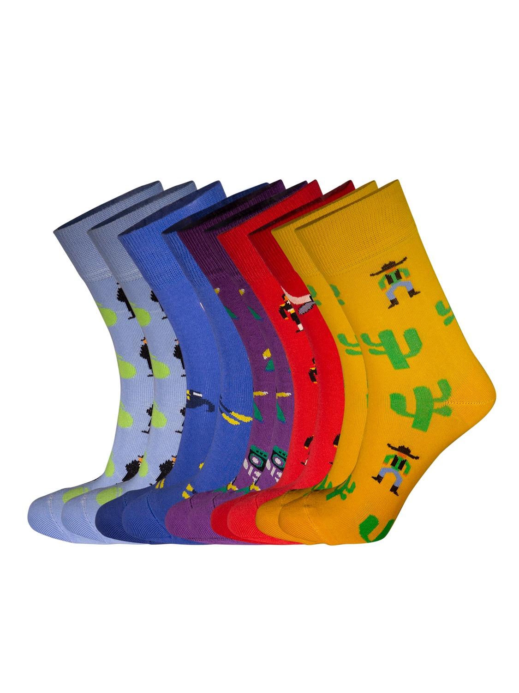 Носки Big Bang Socks недорго, оригинальная цена