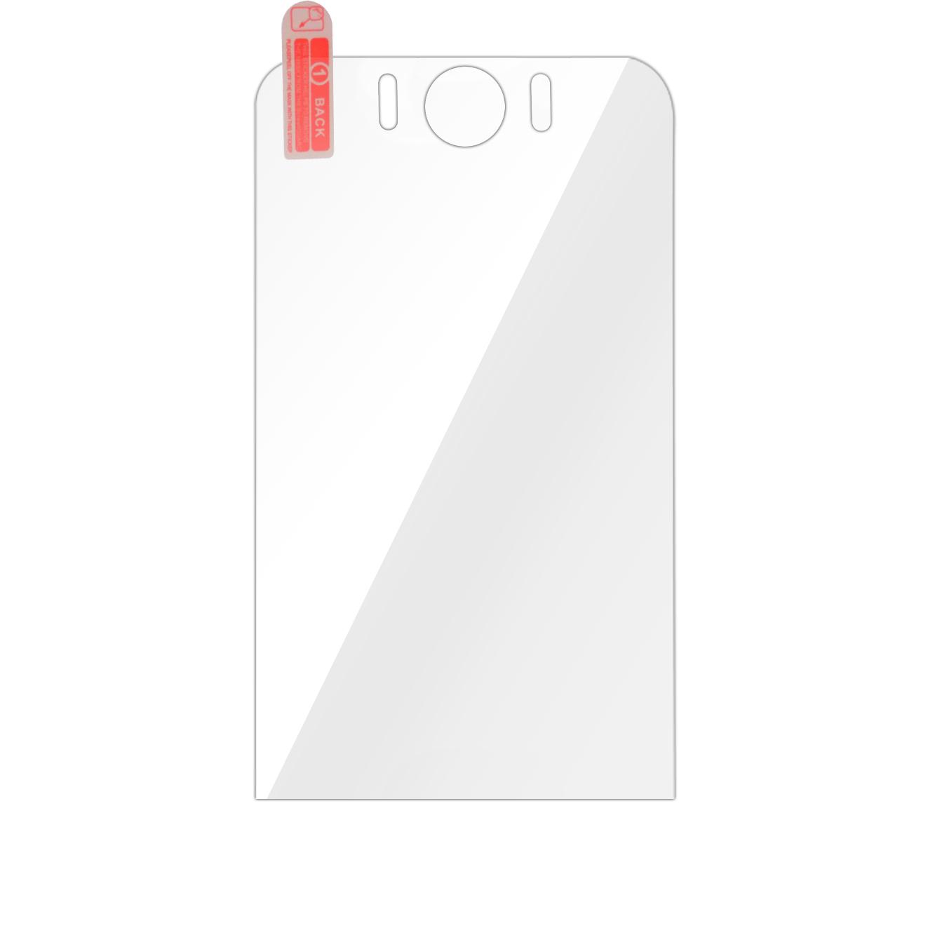 Защитное стекло Мобильная мода C073 пылесос maxima mv c073