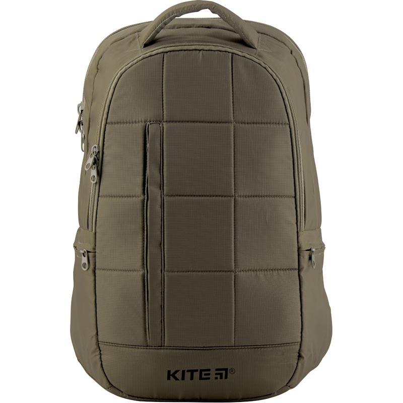 Рюкзак Kite K19-834L рюкзак 821 sport 2