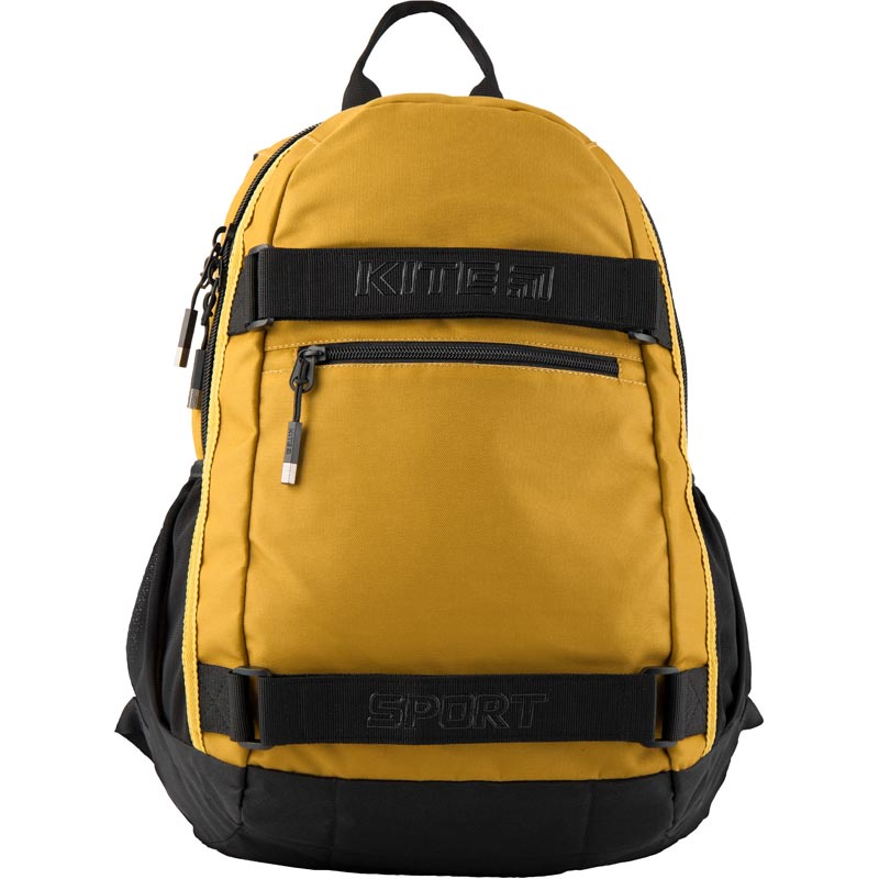 Рюкзак Kite K19-842L-1 рюкзак 821 sport 2