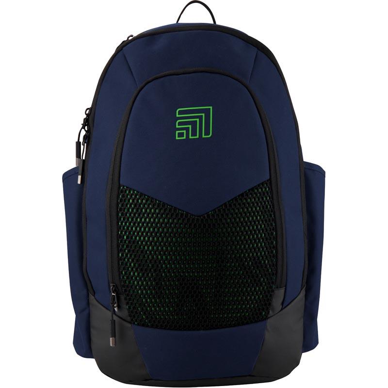 Рюкзак Kite K19-913XL-2 рюкзак 821 sport 2
