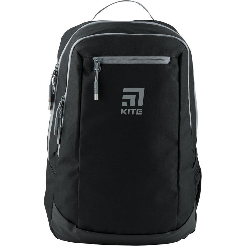 Рюкзак Kite kite kite рюкзак 815 sport