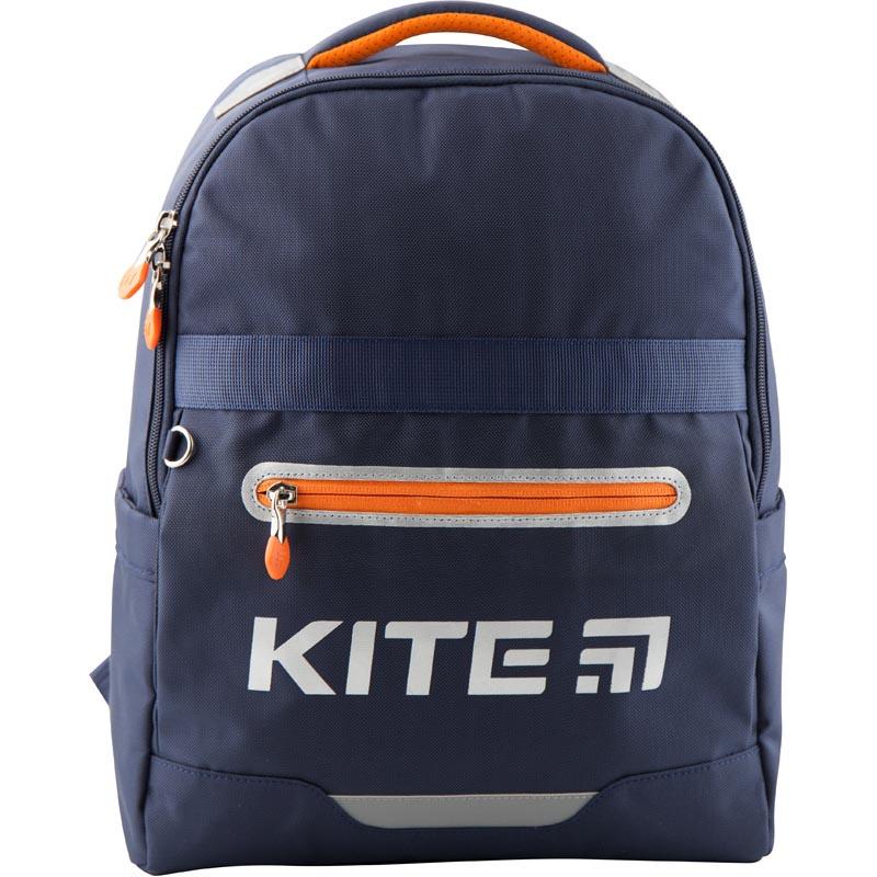 Рюкзак Kite K19-745M цена