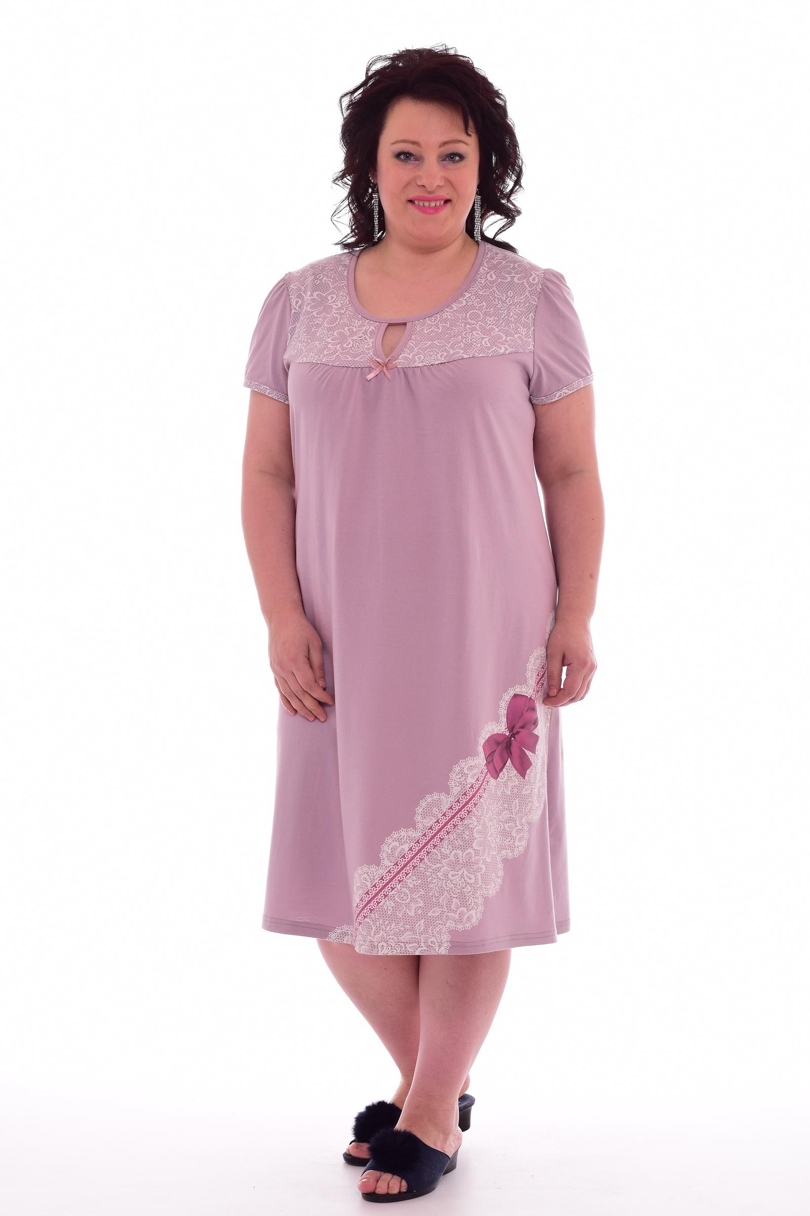 Ночная рубашка Новое кимоно цена