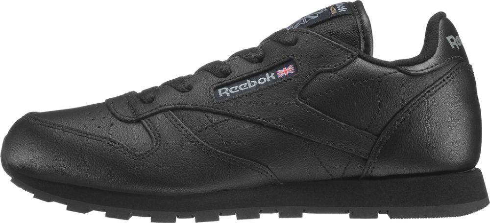 Кроссовки Reebok CLassic Leather недорго, оригинальная цена