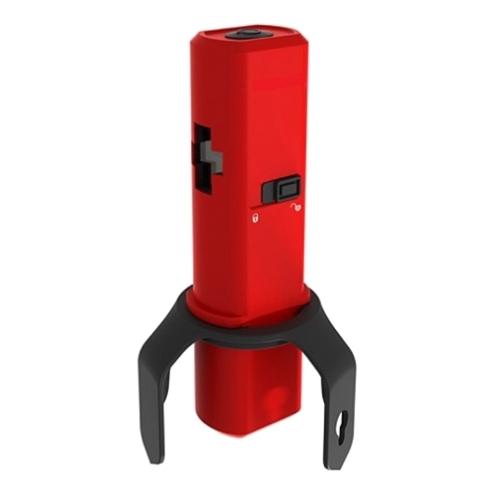 купить Лазерный уровень/нивелир RedVerg RD-LP-10 по цене 3080 рублей