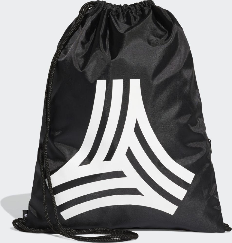 Рюкзак Adidas FS GB BTR, DT5137, черный рюкзак adidas harden backpack dw4716 черный
