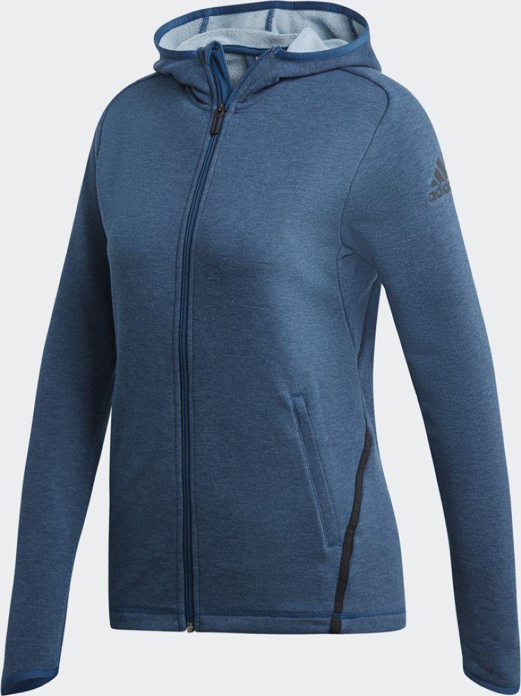 Худи adidas Fl Prime Hoodie худи женское adidas fl prime hoodie цвет синий du1304 размер m 48