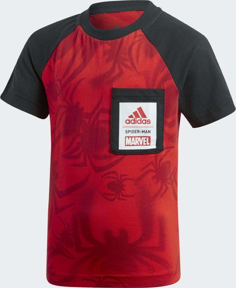 Футболка adidas Lb Dy Sm Tee недорго, оригинальная цена