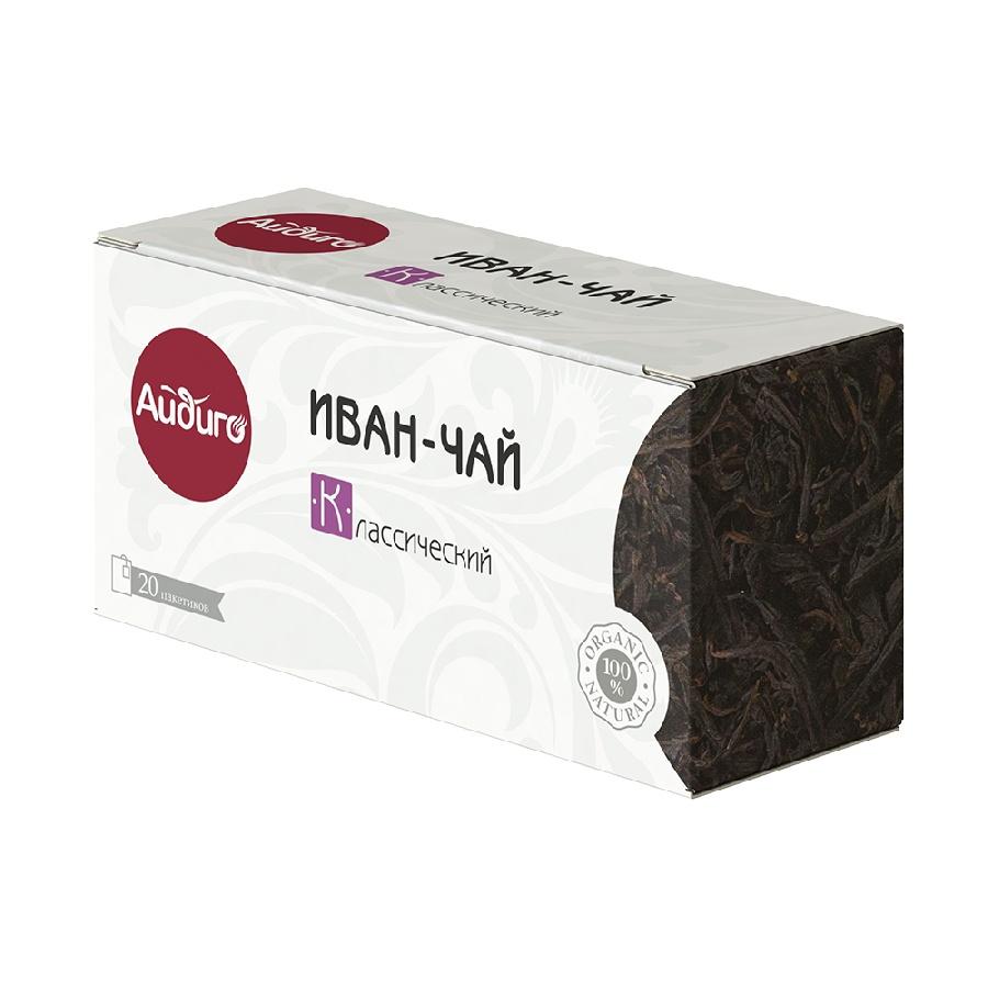 ци травы чай здоровья травяной чай pingyin роза чай 55г Иван-чай Классический