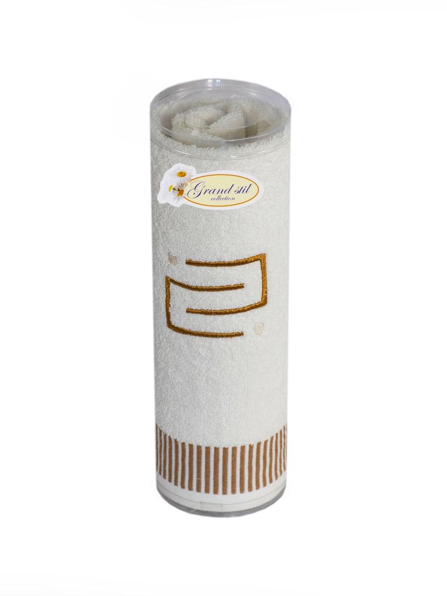 Полотенце для лица, рук или ног Grand Stil Милора Улитка, размер 48*90, GS-H12/13/14t, светло-бежевыйGS-H12/13/14tuЛицевое полотенце в тубусе. Торговая Марка «Гранд стиль» производит и реализует текстиль только наивысшего качества. Мы предлагаем махровые изделия изготовленные из бамбука и хлопка. Наши полотенца прекрасно впитывают влагу, не линяют и не выцветают.