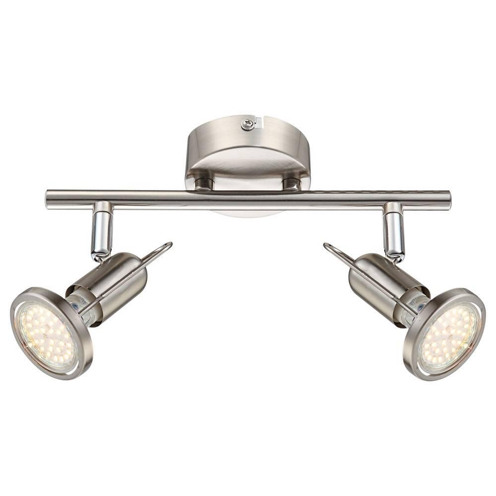Настенно-потолочный светильник Globo 54382-2