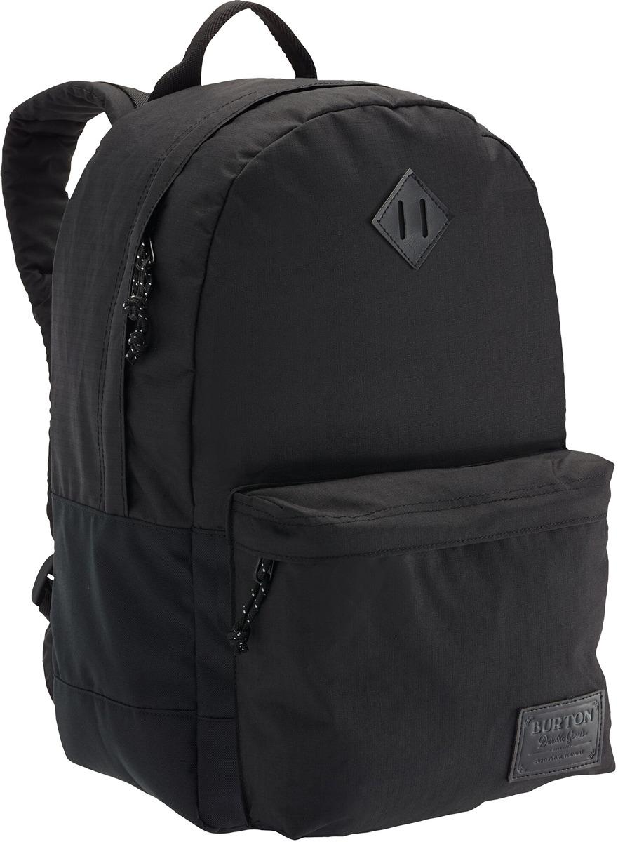 Рюкзак Burton Kettle Pack, 11006102011NA, черный, 20 л