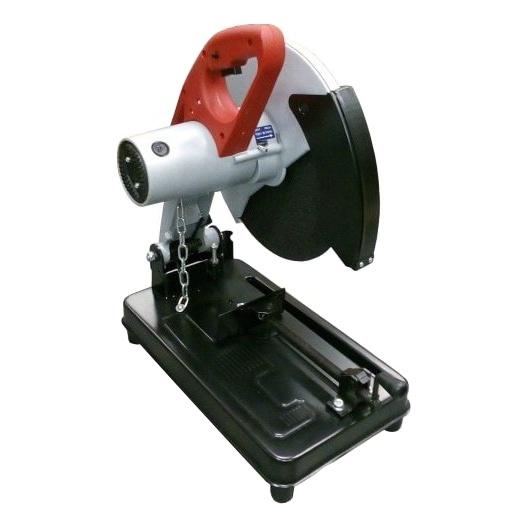 цена на Пила дисковая RedVerg RD-CM355-2000