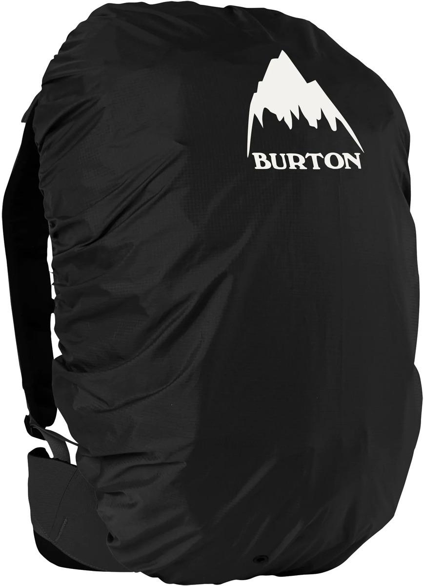 Чехол для рюкзака Burton Canopy Cover, 15304100002NA, черный, 60 х 44 см