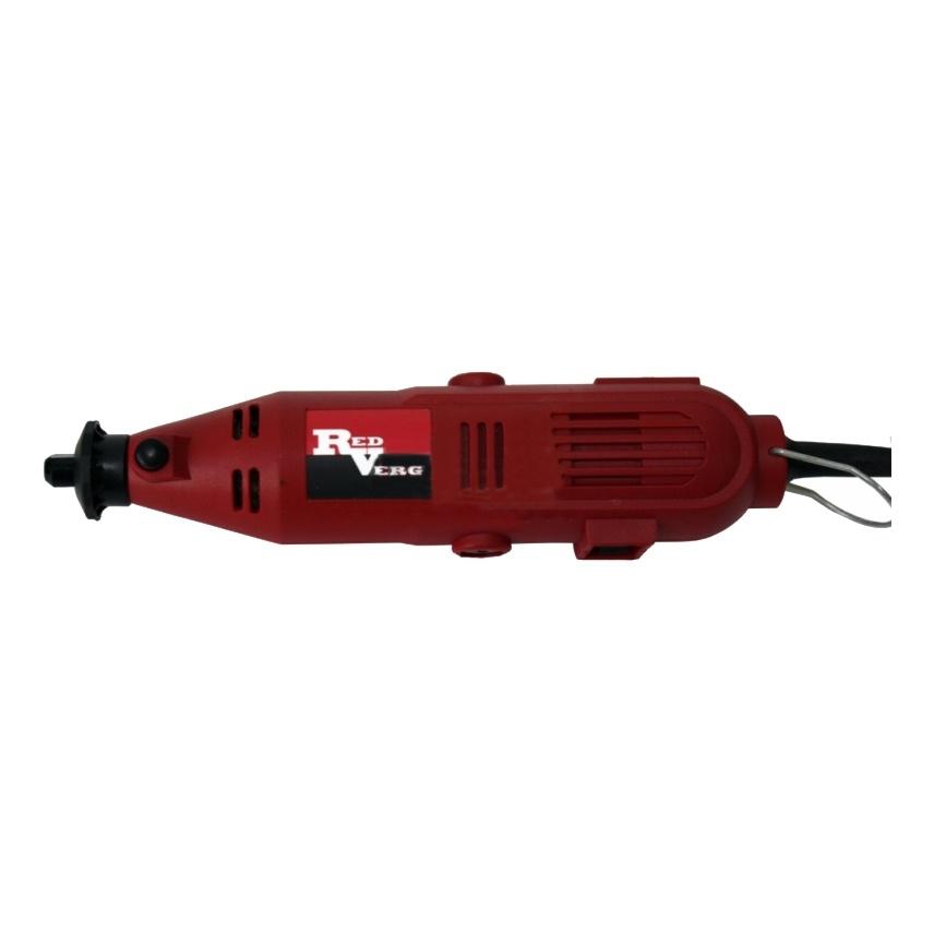 цена на Гравер RedVerg RD-MG150