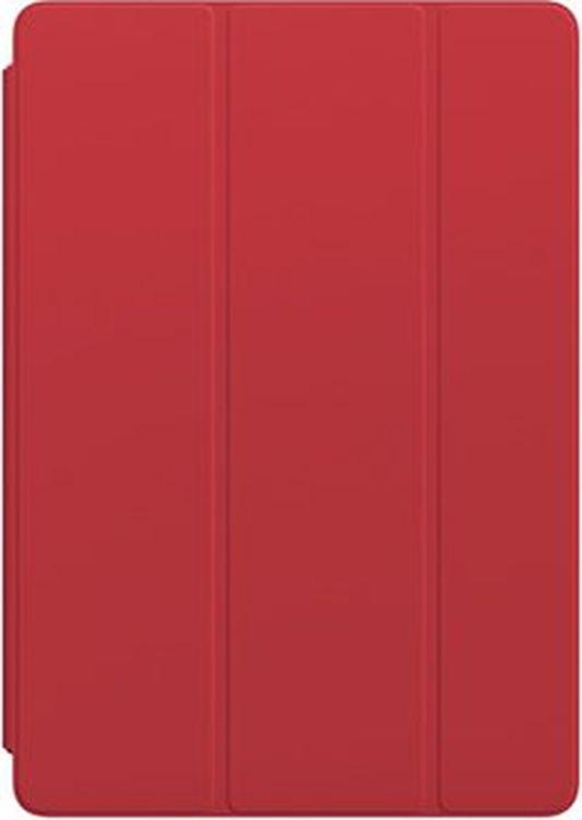 все цены на Чехол для планшета Apple Smart Cover для iPad Pro 10.5