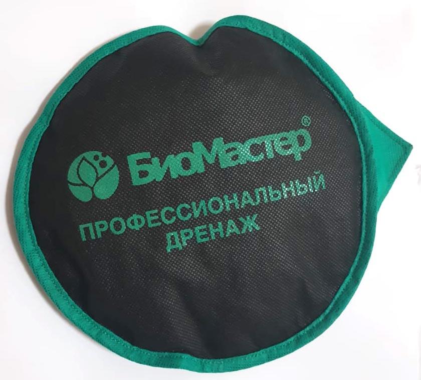 Дренаж БиоМастер SuperDrain