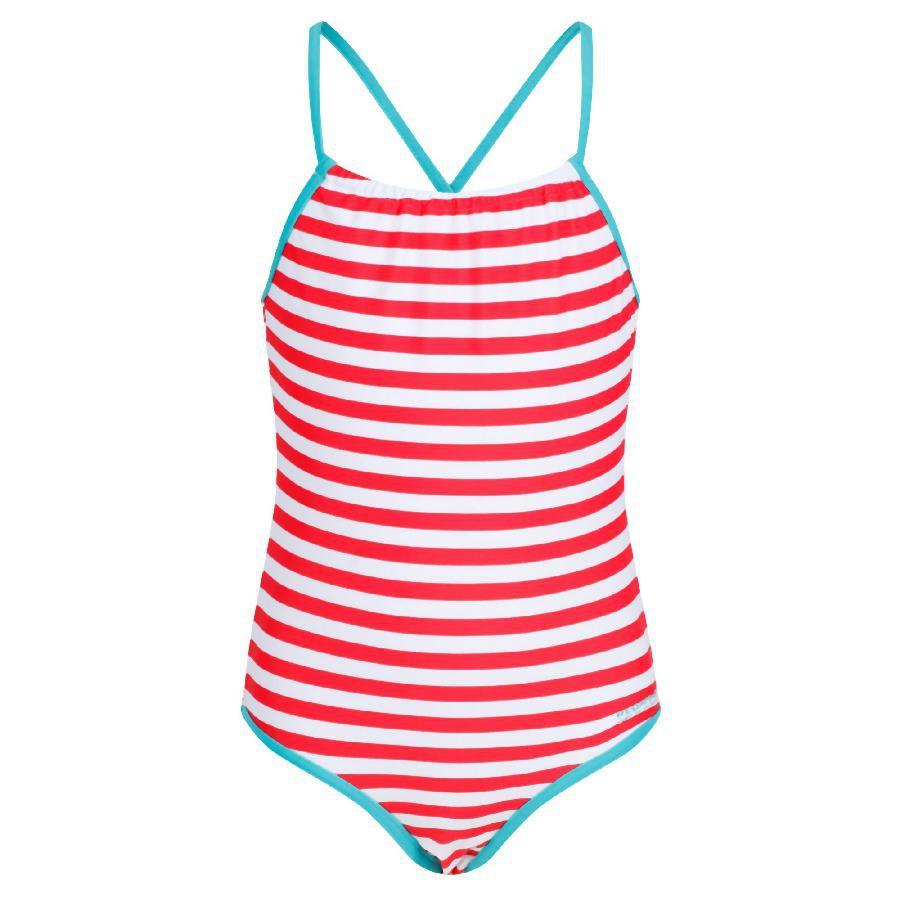 Купальник слитный Regatta купальник слитный для девочки regatta takisha цвет розовый rkm010 9zj размер 134 140 9 10 лет