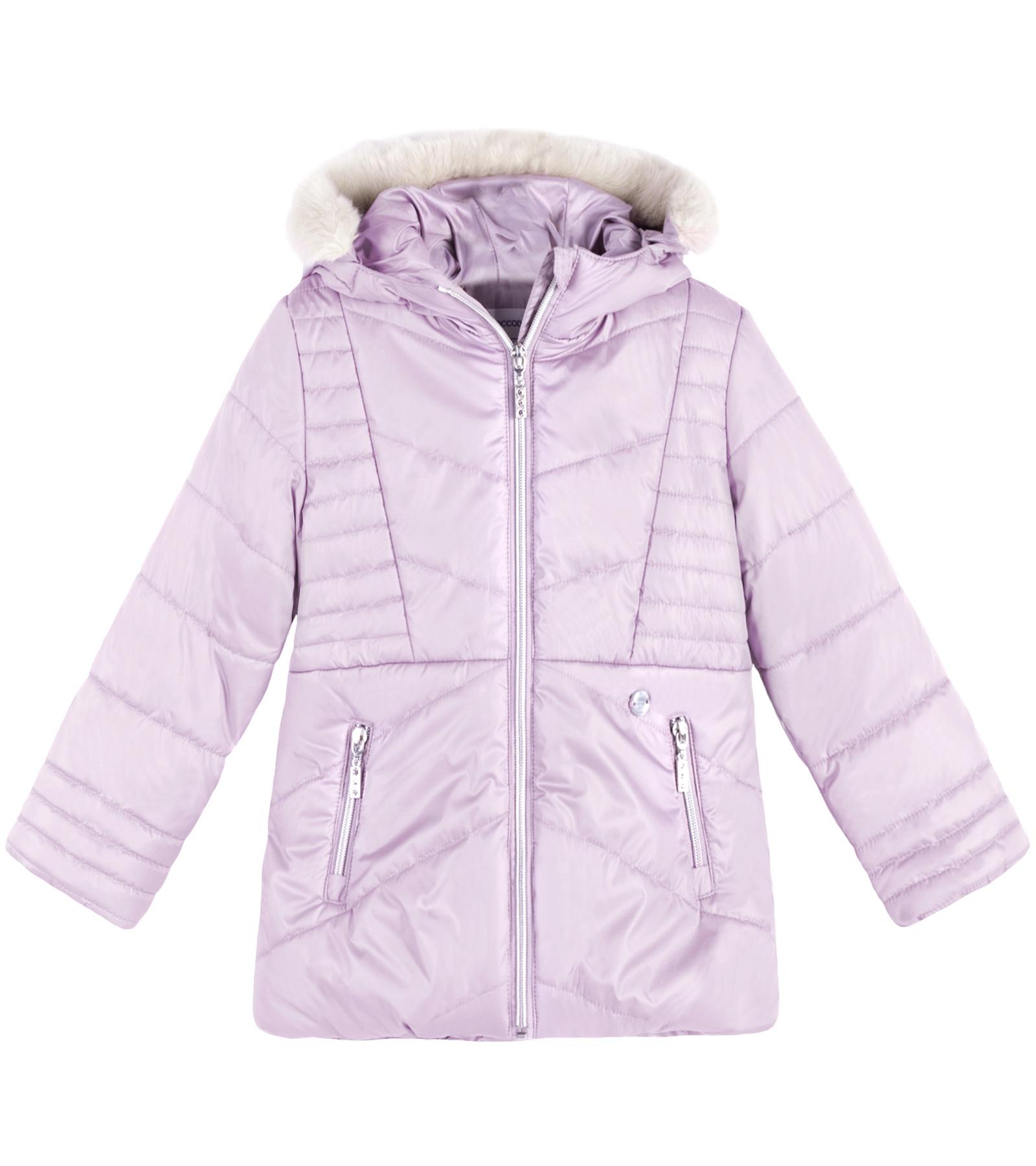 Куртка Coccodrillo недорго, оригинальная цена