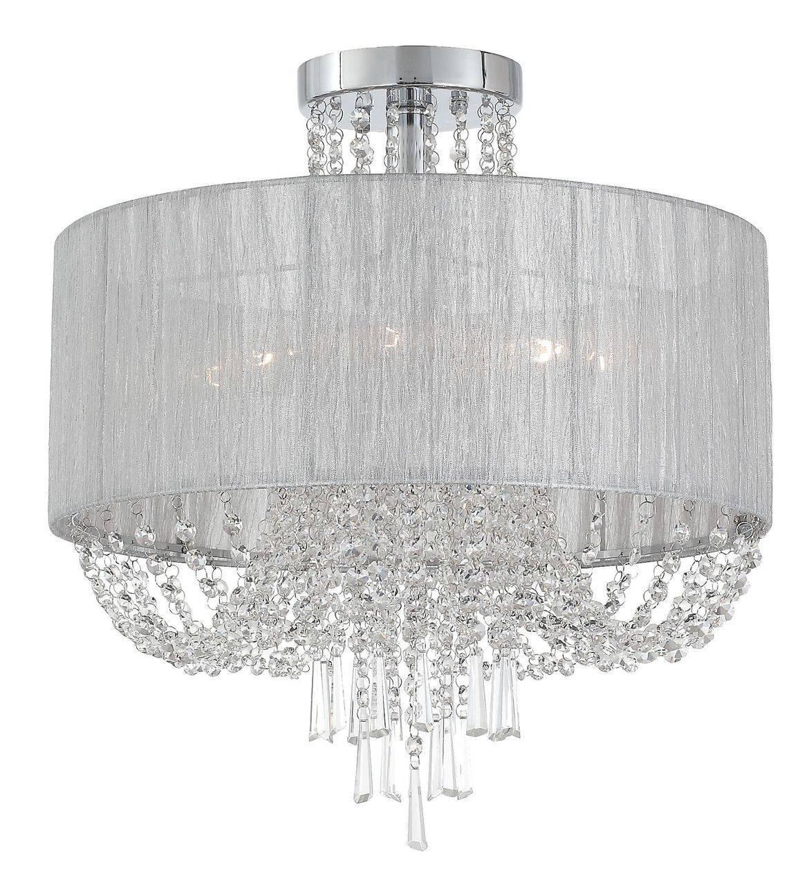 Потолочный светильник ST Luce SL892.102.08, E14, 40 Вт бра st luce representa sl892 101 03