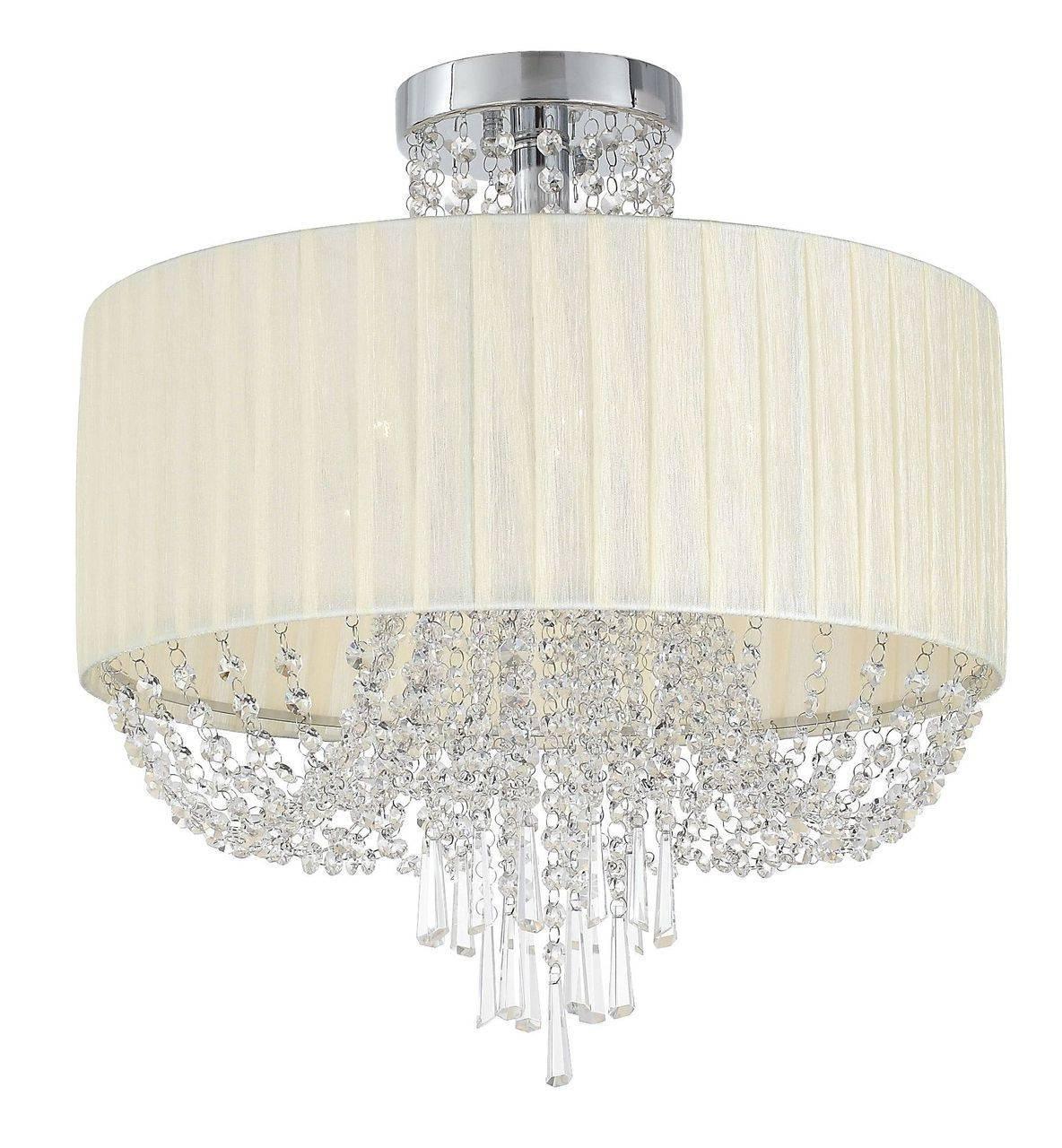 Потолочный светильник ST Luce SL892.502.08, E14, 40 Вт бра st luce representa sl892 101 03
