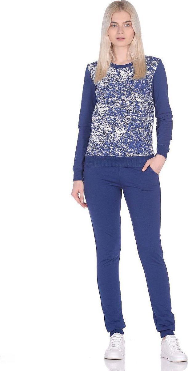 Брюки D.S женские брюки 2015 ol