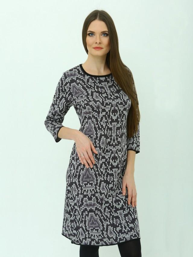 Платье KVINTO блендер oursson hb6070 ga