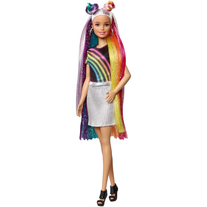 Кукла Mattel FXN96