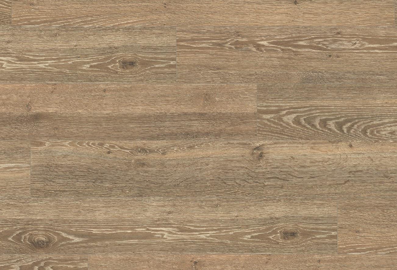 Ламинат Egger EPL049, коричневый, серый цена