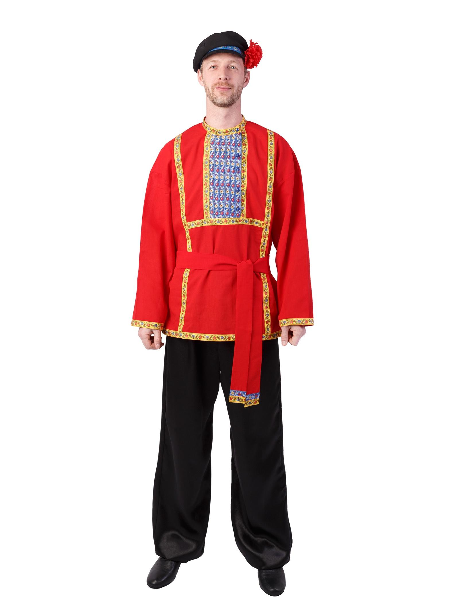 Русская народная одежда картинки, оптом