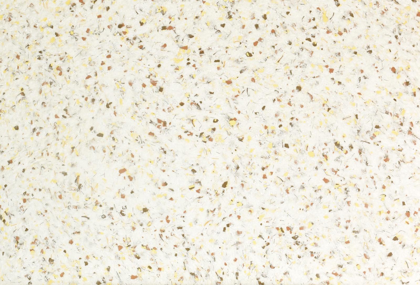 Жидкие обои SILK PLASTER СилкЛайн Норд 922 1,238кгSLP-49Шелковая штукатурка, нежного кремового цвета с точечным вкраплением желтого и коричневого. Этот оттенок будет хорошо смотреться в интерьере кухни или столовой комнаты, а также гостиной, используется в спальне, ванне или в офисе. Эти материалы отлично подойдут для дизайна комнат в стиле классики, барокко и просто для создания уюта и комфорта в вашем доме. Ненавязчивый цвет надолго визуально освежит помещение и обеспечит жильцам отличное настроение. Расход 1 упаковка на 3,5 кв.м.