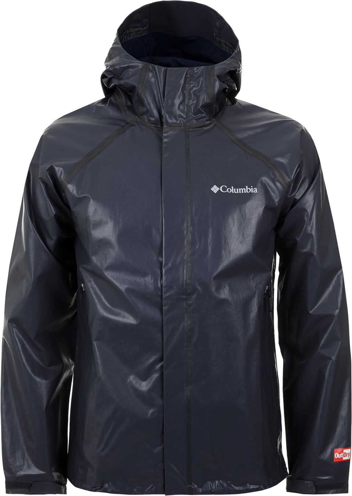 Ветровка Columbia OutDry Ex Blitz Jacket