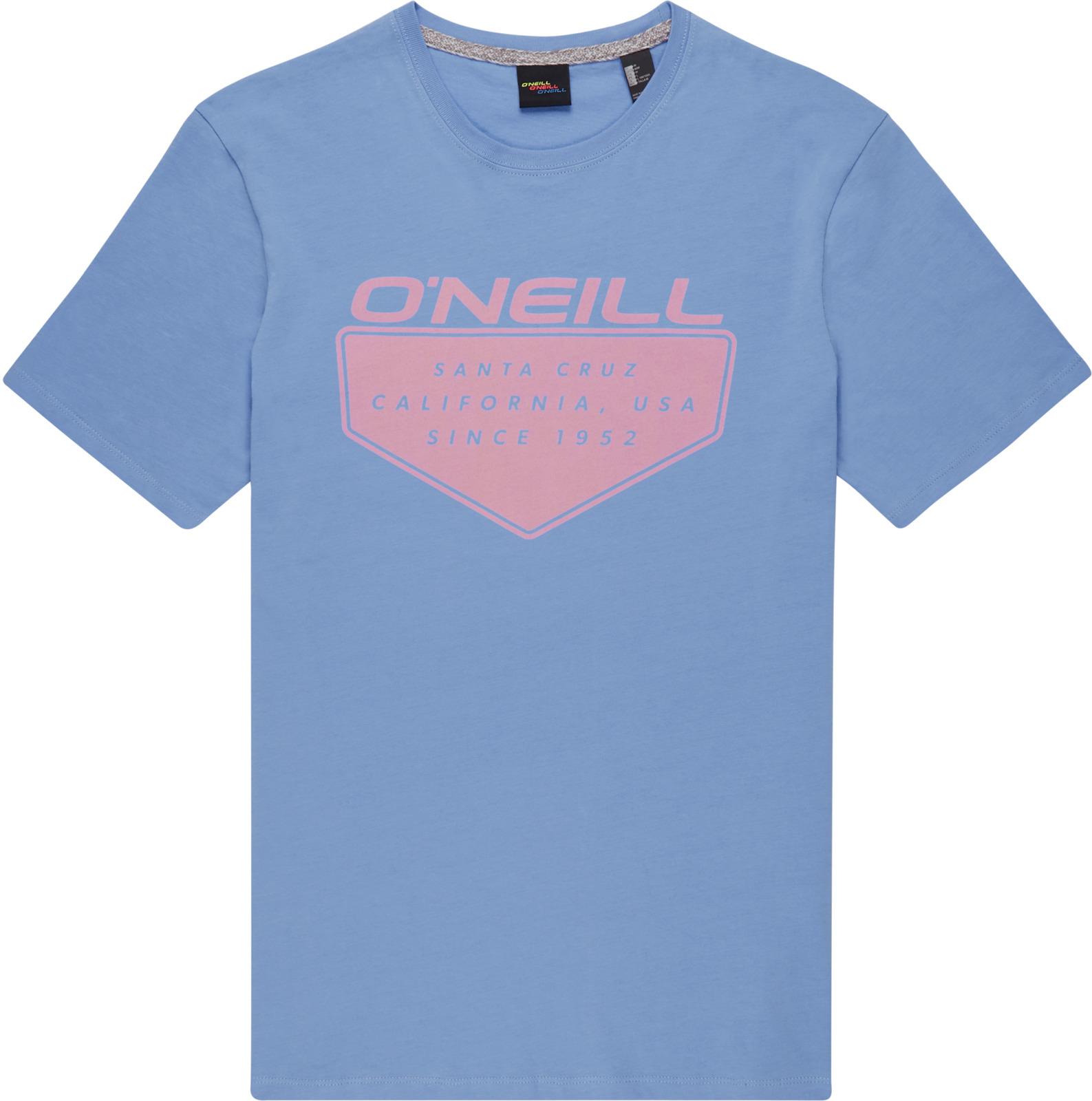 цена на Футболка O'Neill Lm Cruz T-Shirt