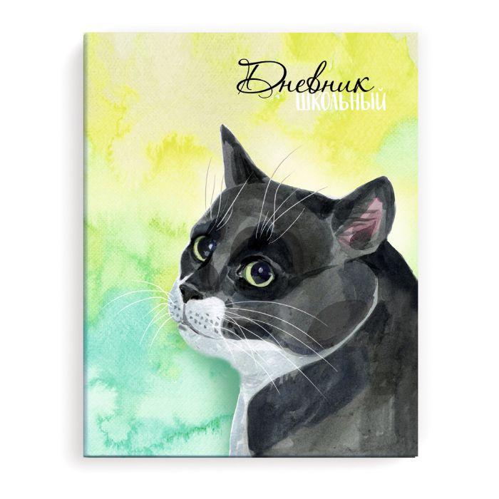 Дневник школьный Феникс+ 49467