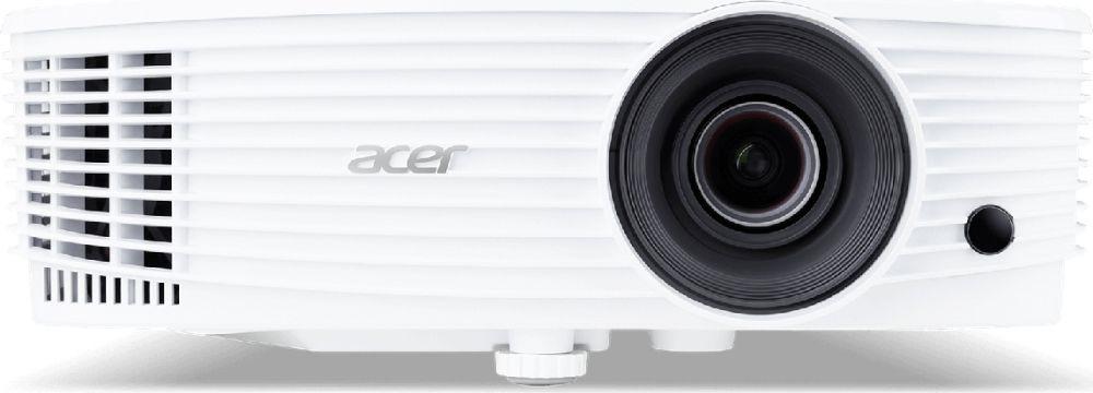 Проектор Acer P1350W DLP 3700Lm, MR.JPM11.001