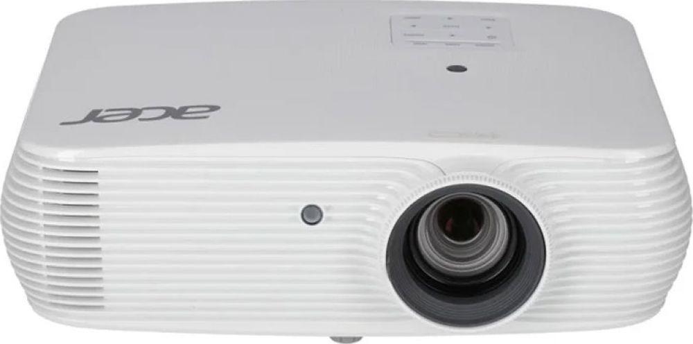 Проектор Acer P5230 DLP 4200Lm, MR.JPH11.001