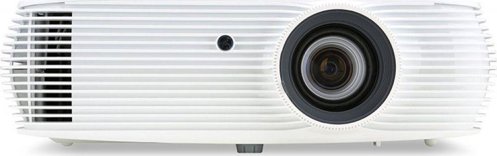 Проектор Acer P5530 DLP 4000Lm, MR.JPF11.001