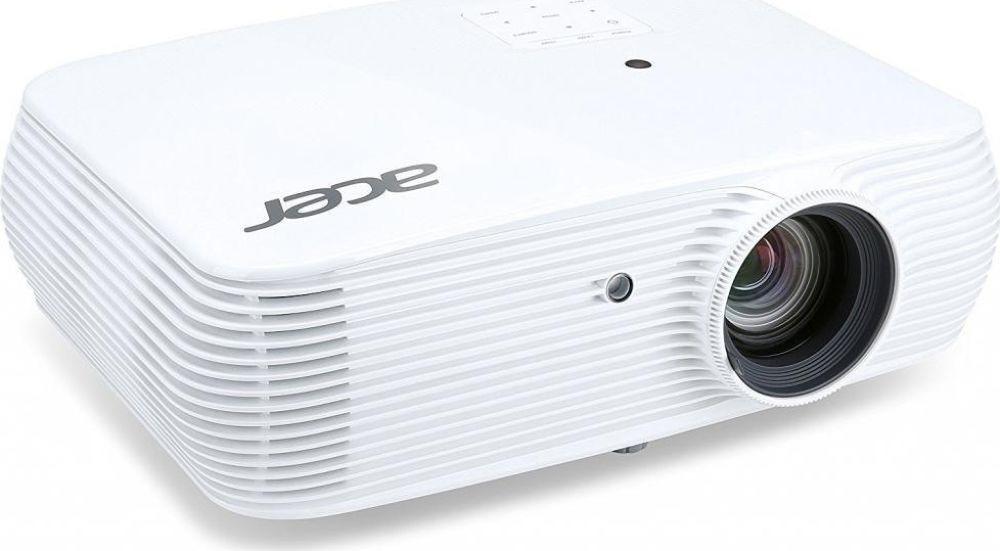 Проектор Acer P5330W DLP 4500Lm, MR.JPJ11.001