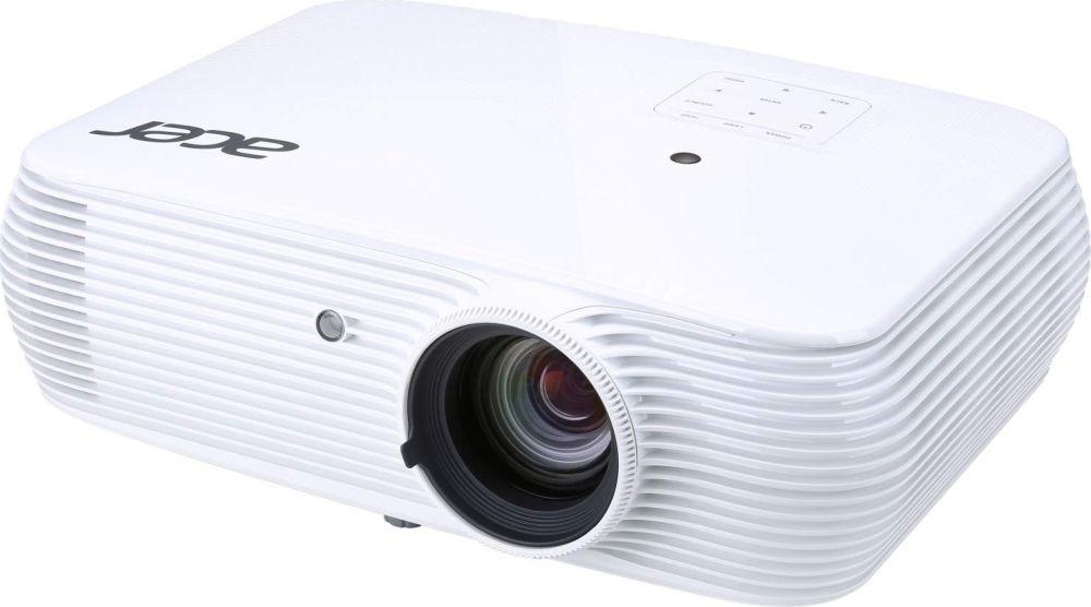 Проектор Acer P5630 DLP 4000Lm, MR.JPG11.001
