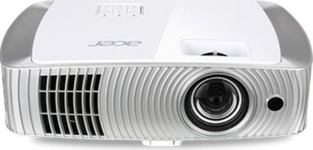 Проектор Acer H7550ST DLP 3000Lm, MR.JKY11.00L