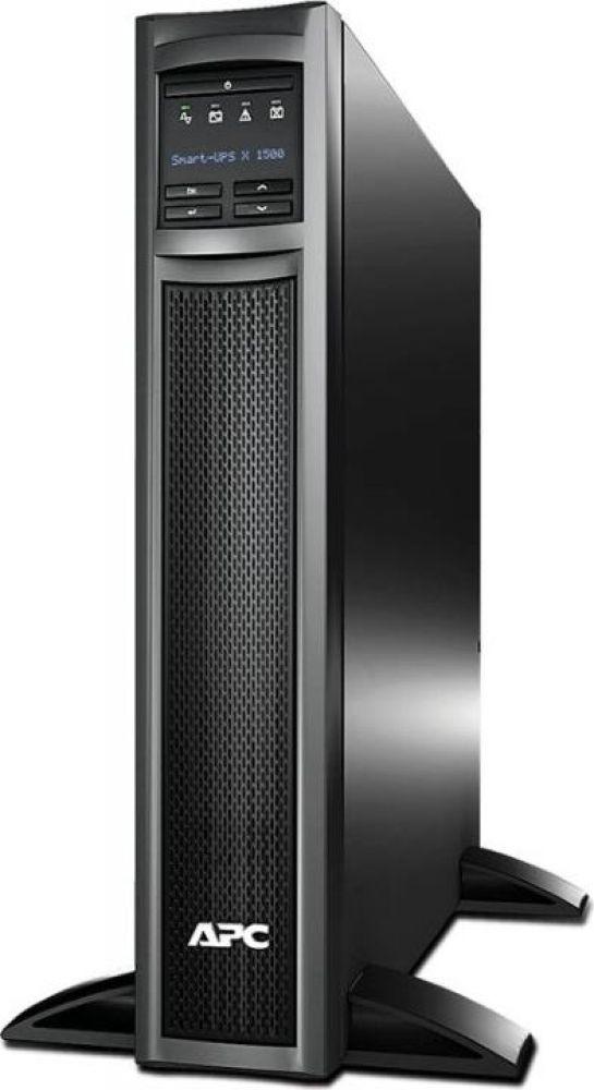 цена на Источник бесперебойного питания APC Smart-UPS X, SMX1500RMI2U