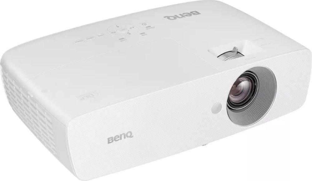 Проектор Benq W1090 DLP 2000Lm, 9H.JG277.27E