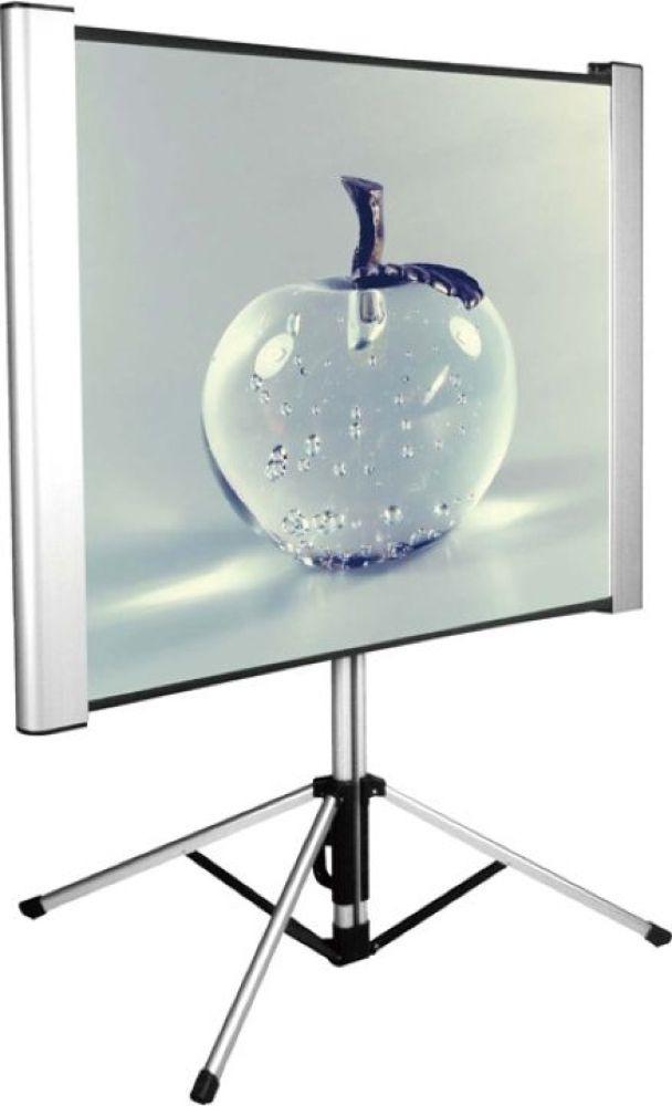 Фото - Экран Cactus TriAlExpert, CS-PSTALE-180X102 оборудование для презентаций